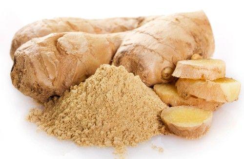 7 alimenti che possono accelerare il metabolismo - Vivere Più Sani
