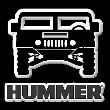 love me some hummer vroom vroom pinterest hummer