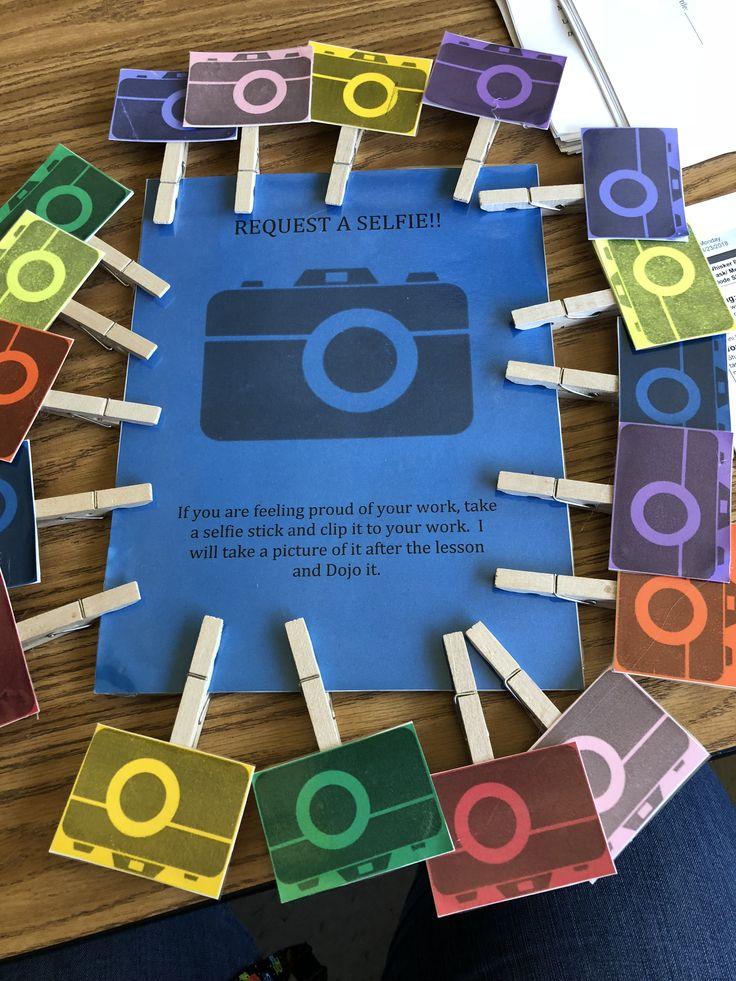 824 best 5th grade Classroom Management images on Pinterest ...