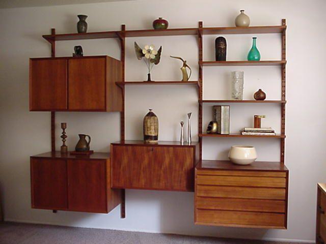 119 best Retro Home Decor images on Pinterest Retro home