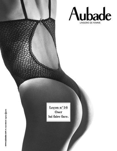 Leçons de Séduction par Aubade #lecondeseduction #aubade # ...