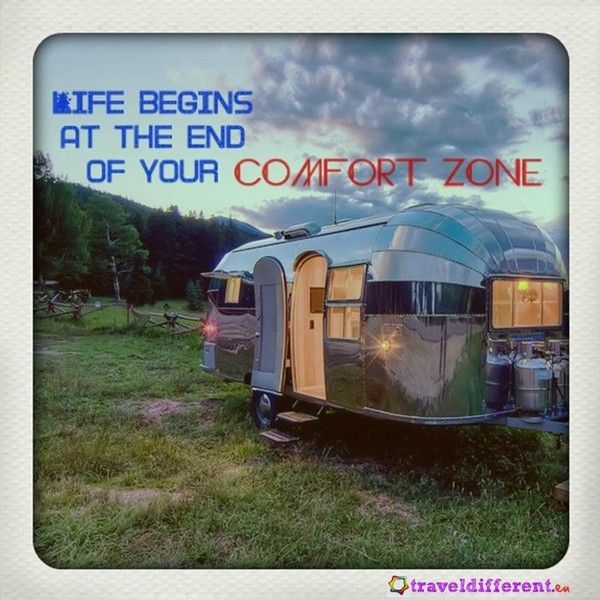 39 Best Camping & Caravan Images On Pinterest