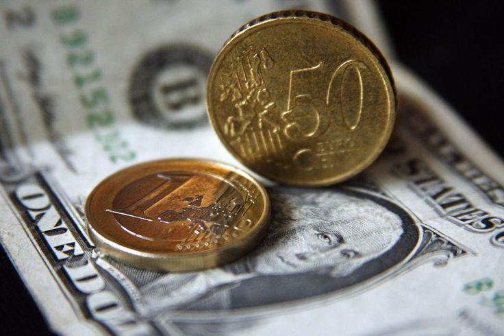 Личные финансы – просто деньги?  Узнайте, что такое личные финансы, как правильно ими управлять.