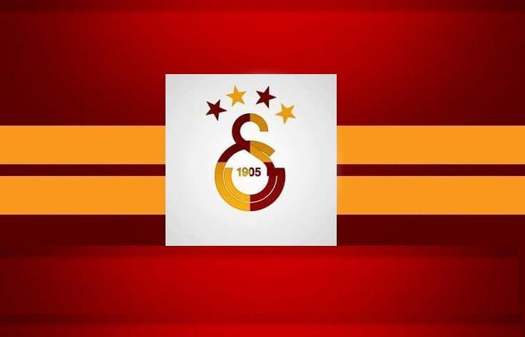 Galatasarayımızın 4 yıldızlı logosu-122