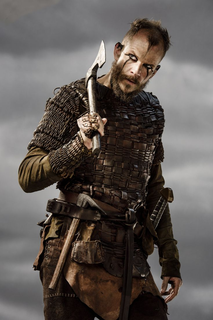 33 best floki images on pinterest the vikings vikings and vikings tv series. Black Bedroom Furniture Sets. Home Design Ideas