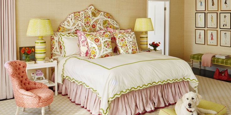 home decor fabric los angeles 2053 best beautiful bedrooms images on 12229