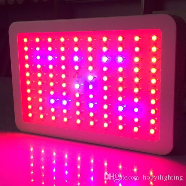 Top-Rated Full Spectrum LED Grow Lights 300W Hydroponic Lamp Panel for Greenhouse Tent Indoor Veg Plant Grow & Flowering Stock in US/DE/AU Online with $97 /Piece on Houyilighting's Store | DHgate.com  http://www.dhgate.com/product/3-years-warranty-full-spectrum-300w-led-grow/213009685.html#s1-0-1b;searl|4132087155