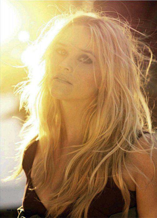 // reese witherspoon: Reesewitherspoon, Reese Witherspoon, Beautiful, Elle Magazine, Hair, People, Photography