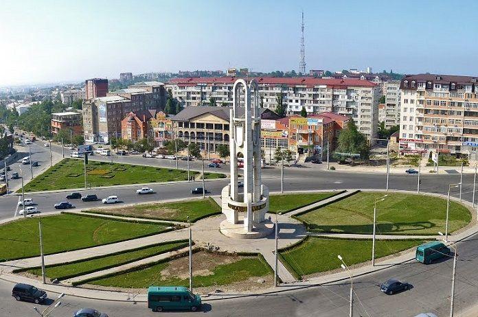 29 Haziran'da Makhaçkala'da, 30 tramvay hattının kiralanması için açık artırma yapılacak. Açık artırma, Belediye Binası Sanayi Ulaştırma,Haberleşme ve Yol İdaresi Başkanlığı tarafından yürütülecek.