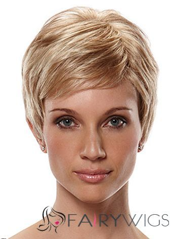 haircut trends 31 best images about wigs styles on lace 2987