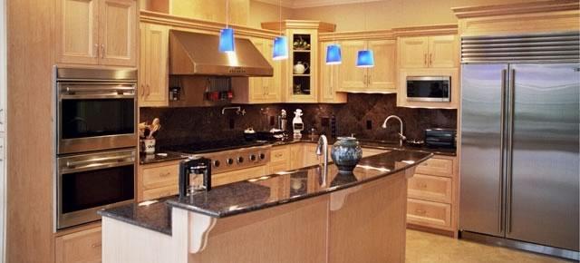 88 best kitchen renovations melbourne images on pinterest for Kitchen design jobs melbourne