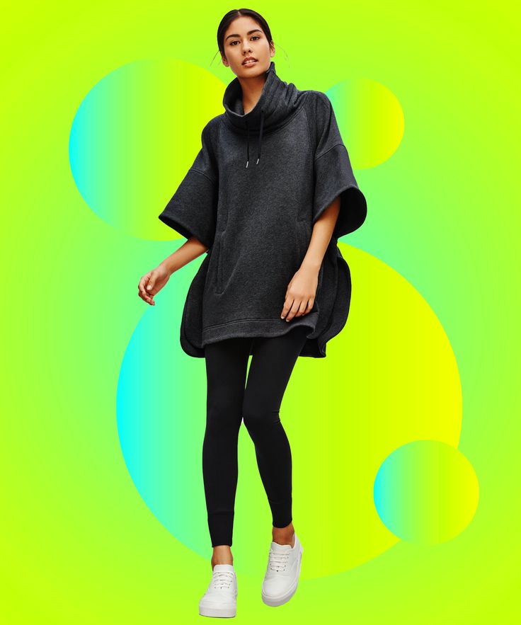 Affordable Activewear - Fast Fashion   We've got five fast-fashion retailers to purchase your workout basics from, minus the Lululemon prices. #refinery29 http://www.refinery29.com/affordable-fast-fashion-activewear