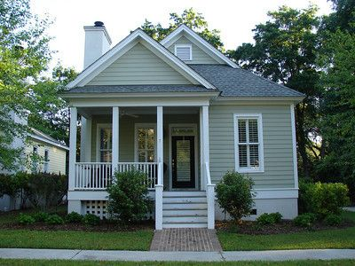 17 best ideas about south carolina homes on pinterest for Beaufort sc architects