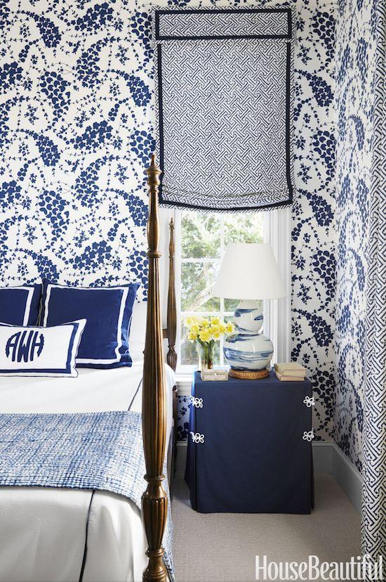 House Beautiful Window Treatments 1019 best roman shades images on pinterest | curtains, window