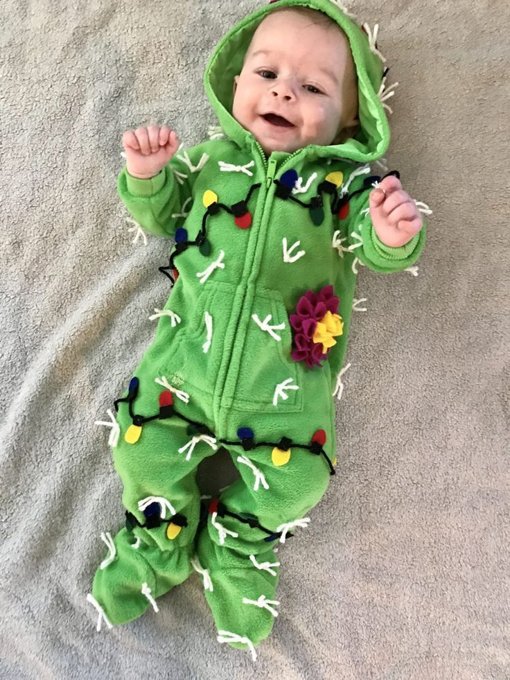 154 best Halloween Baby Costumes images on Pinterest | Costumes ...
