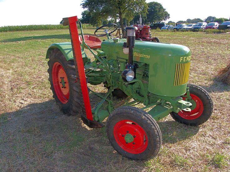 3402 best �� tractor mania �� images on pinterest tractor