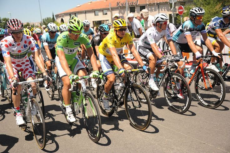Road bicycle racing,Road bicycle racing France, Women's Road bicycle racing 2018, Best Cycling Race,Road bicycle racing 2018, Cycling Race France 2018 ,Cycling Clothing, Cycling Gear Wholesale & Accessory. Pls visit our website for more discounts:https://www.4ucycling.com/ #bikecycles #triathlon #cyclist #cyclingshots #cyclingkit #bikecyle #bicycle #cyclingwear #cyclingpics #cyclingtour #cyclinggirl #bike #cyclingphotos #roadbike