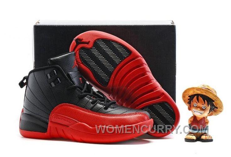 https://www.womencurry.com/2017-kids-air-jordan-12-black-varsity-red-basketball-shoes-super-deals-4xzrr.html 2017 KIDS AIR JORDAN 12 BLACK/VARSITY RED BASKETBALL SHOES SUPER DEALS 4XZRR Only $69.00 , Free Shipping!