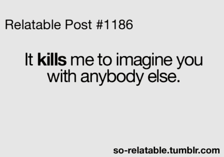 Quotes About Love Killing You : you is killing me more funny quotes for teens crushes true quotes ...