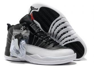 Nike Jordan 12 Shoes hiphopfootlocker.net #nike #jordan #shoes #sport #usa #baketball #nba #mvp #bull #chicago #cheap #sale #online #wholesale