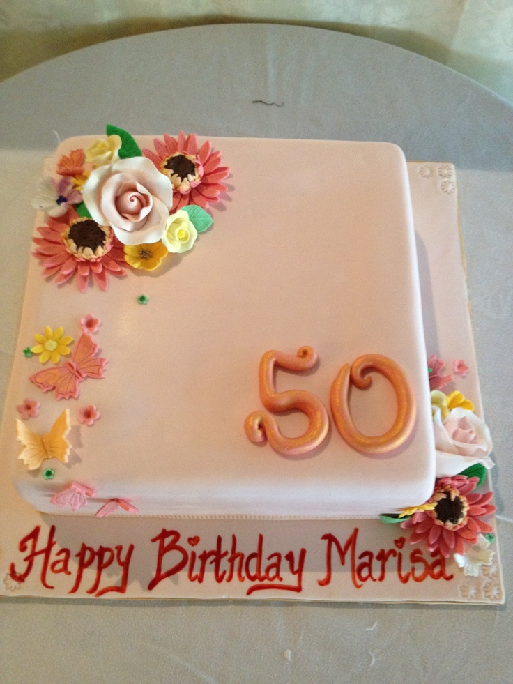 1000+ images about 50th Birthday Party Ideas on Pinterest ...