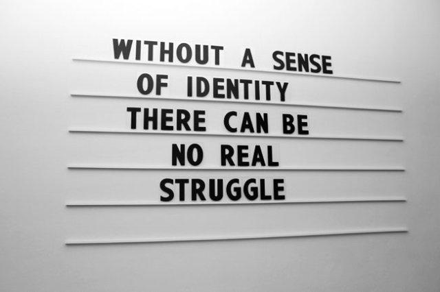 Paulo Freire (Pedagogy of the Oppressed)