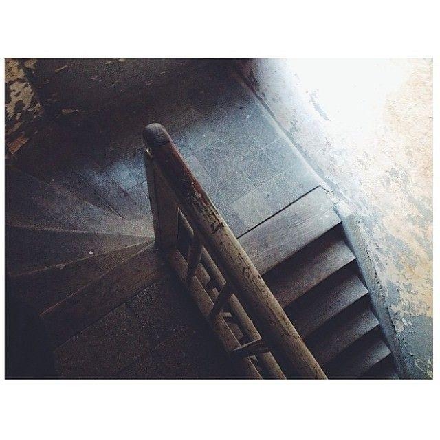 http://instagram.com/p/p60cucxhh3/