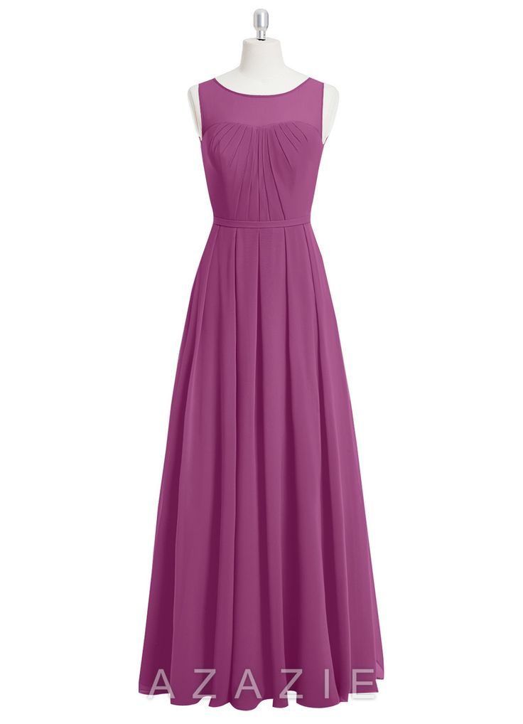 38 best Bridesmaid Dresses images on Pinterest | Weddings, Wedding ...