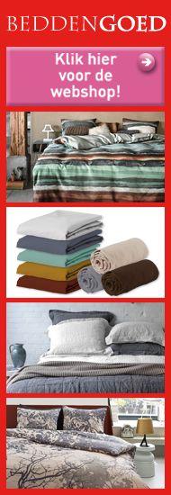 Bed Kopen bij Morpheus - Beddenspeciaalzaak voor boxsprings, matrassen, lattenbodems en complete slaapkamers