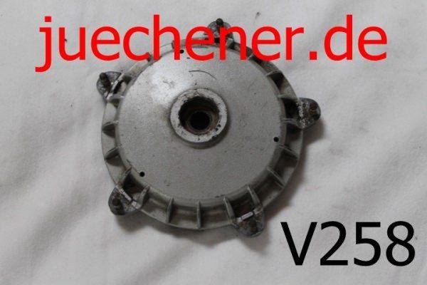 Vespa PX  Bremstrommel Hinterrad PX Lusso mit innenliegendem Simmerring  Check more at https://juechener.de/shop/ersatzteile-gebraucht/vespa-px-bremstrommel-hinterrad-px-lusso-mit-innenliegendem-simmerring/