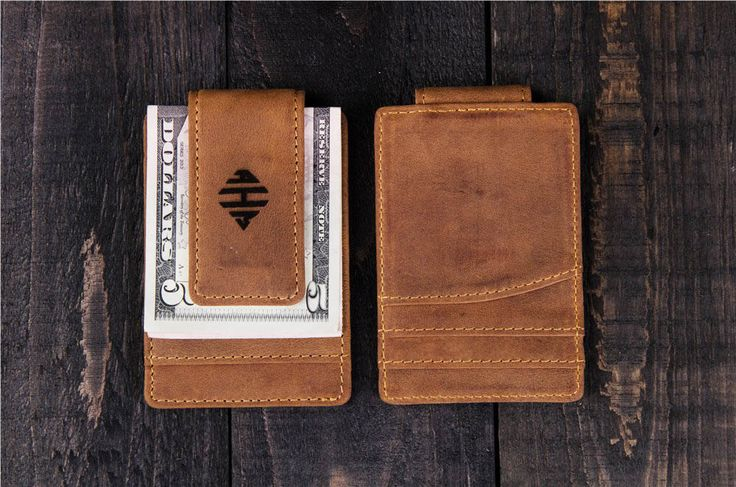 money clip wallet money clips for men money clip personalized money clip leather money clip vintage money clip card holder leather by EdenWars on Etsy https://www.etsy.com/listing/462483889/money-clip-wallet-money-clips-for-men