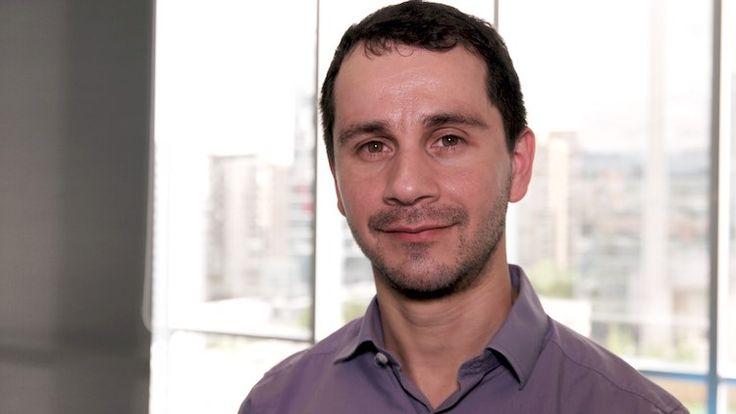 Fernando-Gonzalez Opinión: Smartphones, los iconos de la innovación tecnológica