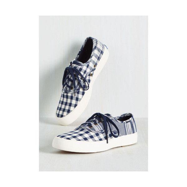 Dame Peggy Bum Sneaker 8gNScRC5O