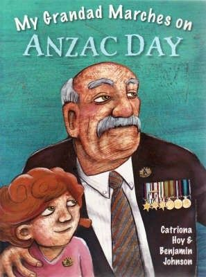 10 Ways to help Children Understand Anzac Day