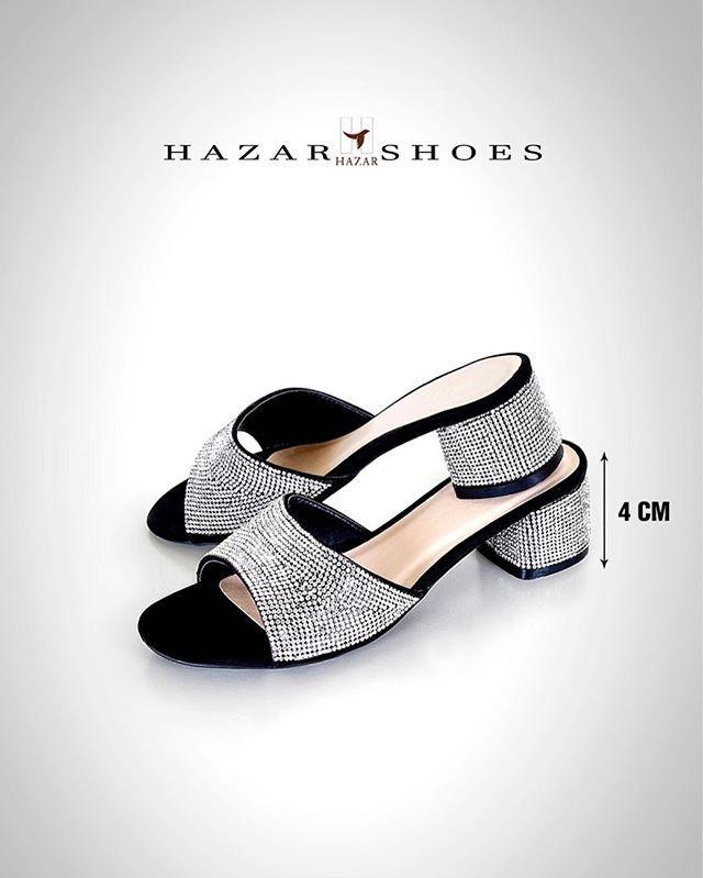 الان في جميع أفرعنا و متوفره أيضا في متجرنا الإلكتروني للطلب و التوصيل يرجى الدخول على موقعنا الإلكتروني عن طريق الضغط على الرابط Instagram Feed Shoes Sandals