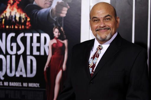 Jon Polito, the prolific and raspy-voiced character actor whose more than 200…
