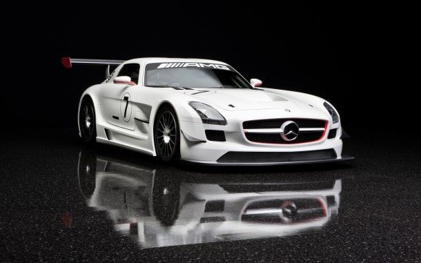 Mercedes Benz GT3 Class Special HD Wallpapers. For more cool wallpapers, visit: www.Hdwallpapersbank.com You can download your favorite HD wallpapers here .. It's free