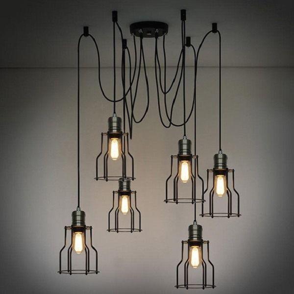 billard beleuchtung seite abbild der caaeeefeadbef industrial pendant lights pendant lighting