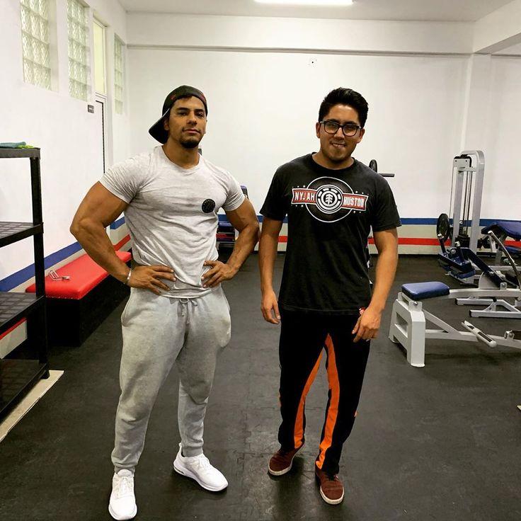Team Tks Fitness Vasir Bodybuilding Terkos Catorce Zr Friends Mexico Davidcazmir Mens Tops Mens Tshirts Fitness