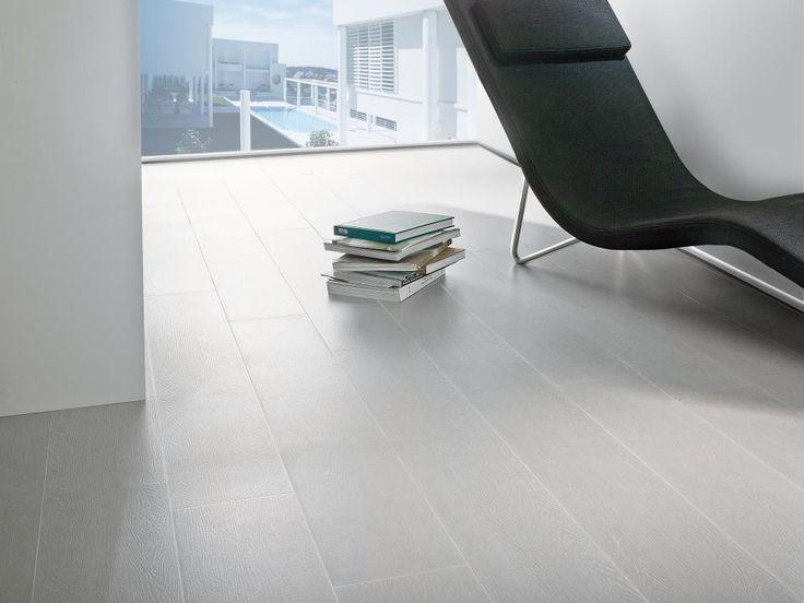 Venis Par-Ker Tavola White - 19,3x120