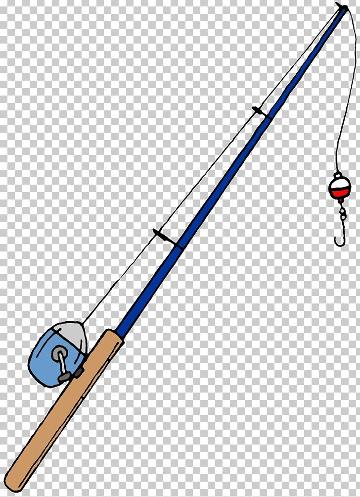 Fishing Rod Cartoon Png Angle Area Bass Fishing Centerpin Fishing Fishery Cartoons Png Fishing Rod Png