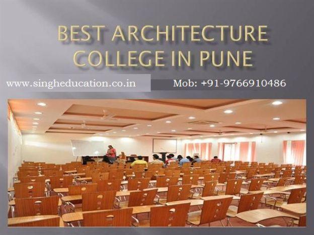 https://engineeringcollegesinpune.wordpress.com/2017/01/04/architecture-colleges-in-pune/