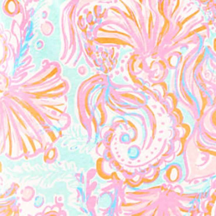 947 Best Images About Love To The Lilly Pulitzer Print
