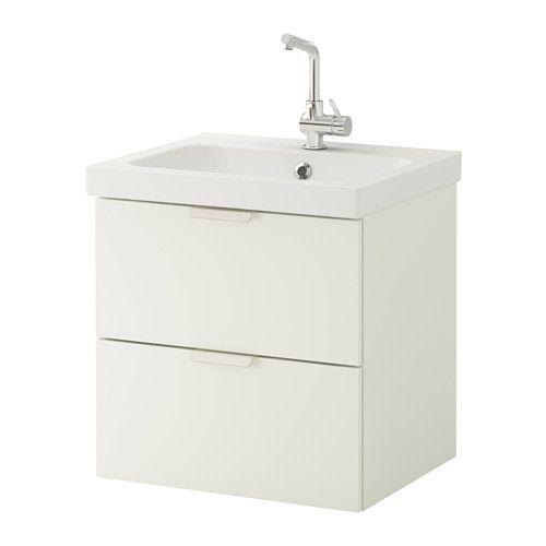 die besten 17 ideen zu waschbeckenschrank auf pinterest. Black Bedroom Furniture Sets. Home Design Ideas