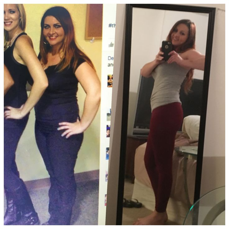Diet to lose body fat percentage