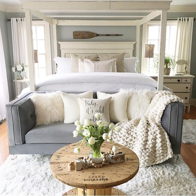 Beautiful Bed Rooms best 25+ bedroom sofa ideas only on pinterest | cozy reading rooms