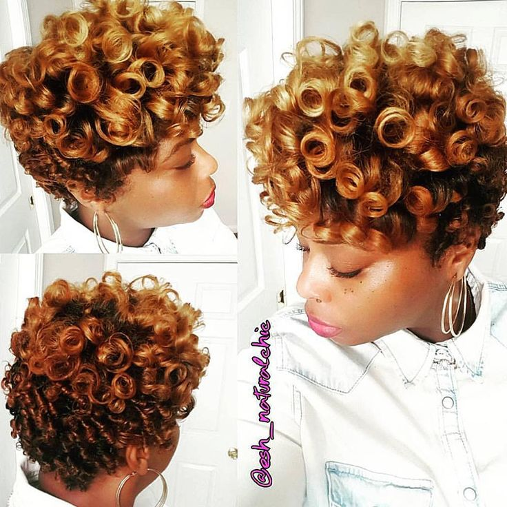 119 Best Images About Hair Inspo On Pinterest Updo