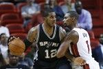 Atlanta Hawks-San Antonio Spurs: Pronostico e streaming - http://topmagnews.altervista.org/atlanta-hawks-san-antonio-spurs-pronostico-e-streaming/