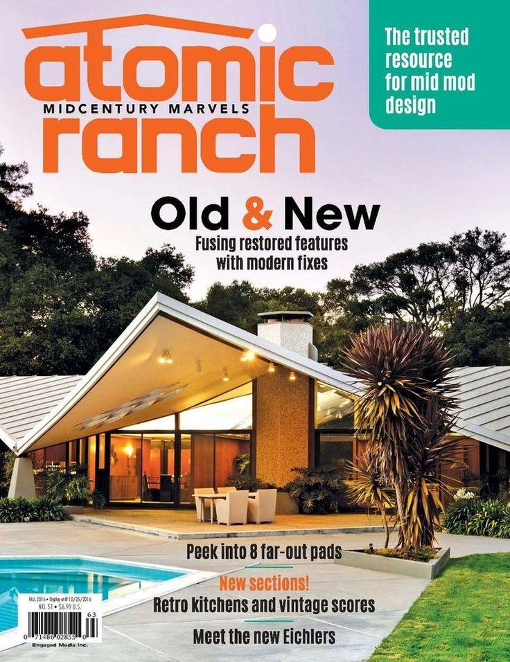Best 25+ Home design magazines ideas on Pinterest | How interior ...