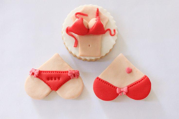 Cookies Sweet Kurabiye Bekarlığa Veda